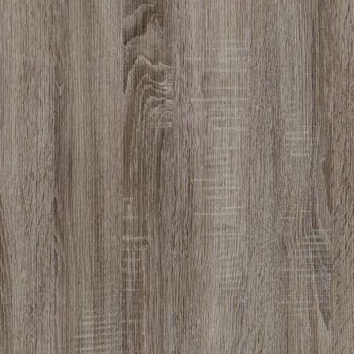 Dark Rustic Oak Carcase Color and Front 433