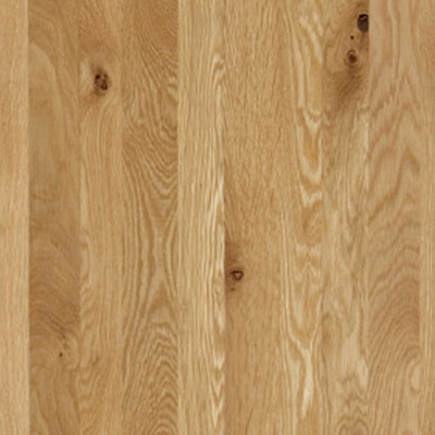 Semi Solid Oak Carcase and Front 183