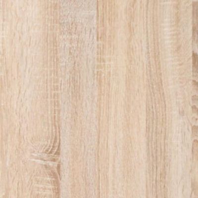 Rustic Oak 963