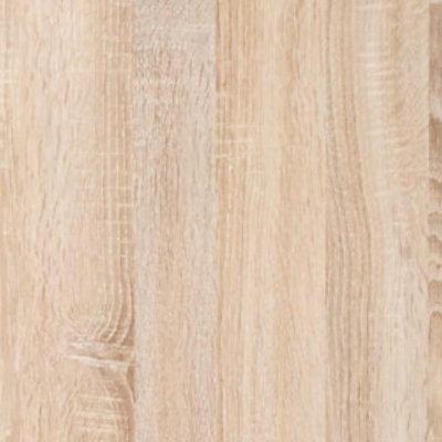 Rustic Oak 154