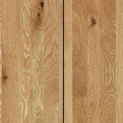 Semi Solid Oak Carcase and Front Front 601