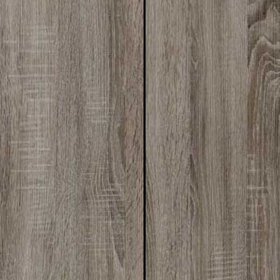 Dark Rustic Oak Carcase and Front 635