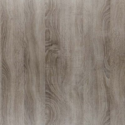 Dark Rustic Oak 075