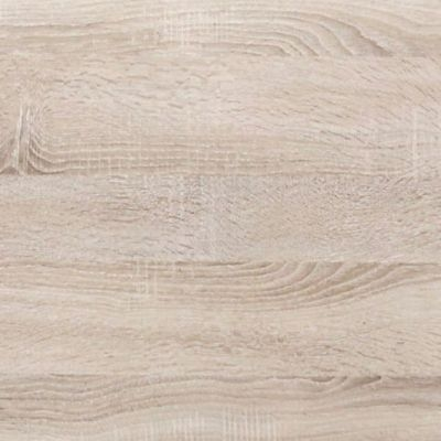 Rustic Oak 073