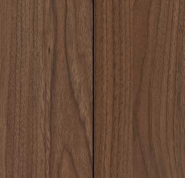 Royal Walnut Carcase and Front A146B