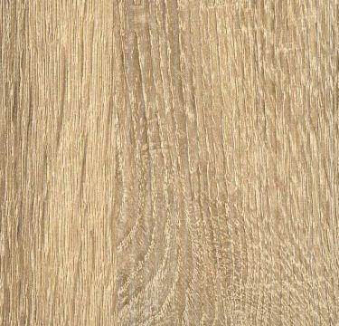 Sonoma Oak AL600