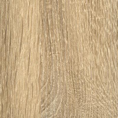 Sonoma Oak AP664