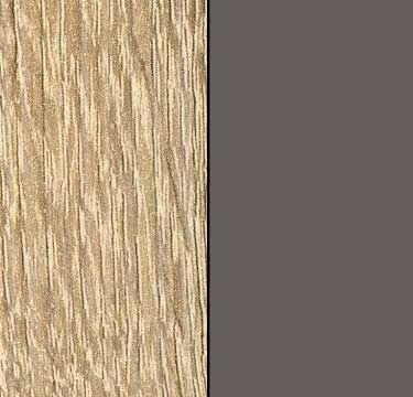 Sonoma Oak With Lava Grey Application Color AP652