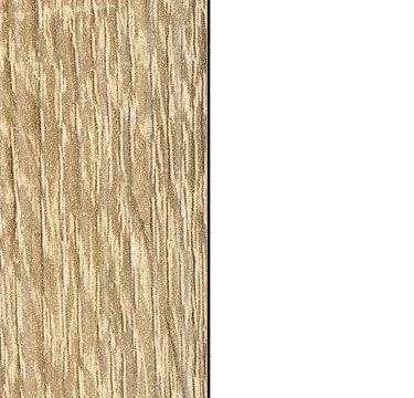 Sonoma Oak with Alpine White Application Color AP650