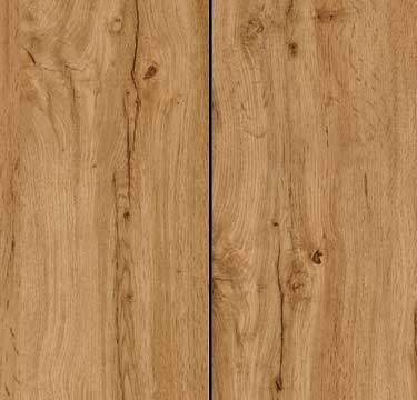 Wotan Oak Carcase and Front A2N00