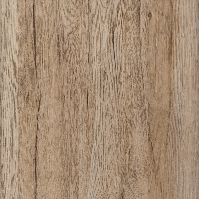 Sanremo Oak Light Carcase and Front A466K