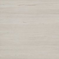 Polar Larch Finish 727