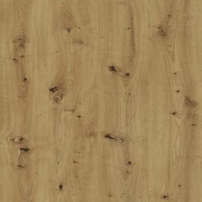 Bianco Oak 329