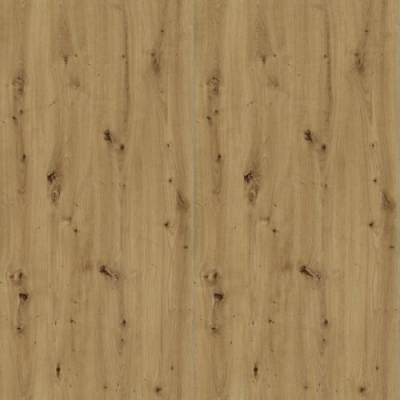 Bianco Oak Carcase and Front 329