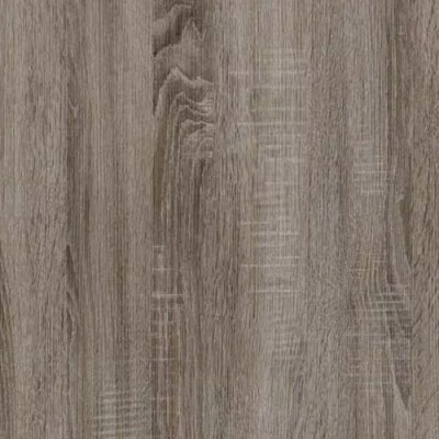 Dark Rustic Oak 314