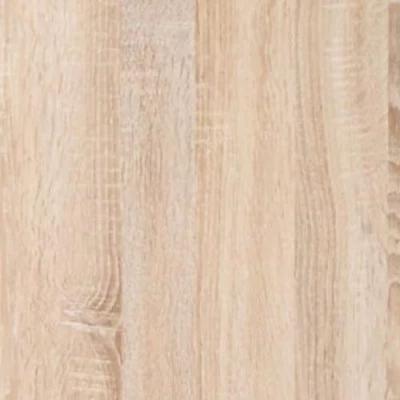 Rustic Oak 313