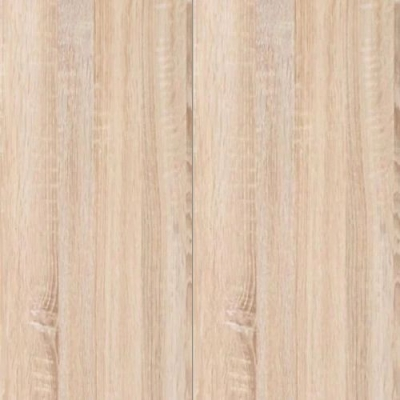 Rustic Oak Carcase and Front 313