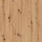Rauch Aditio Artisan Oak AD650
