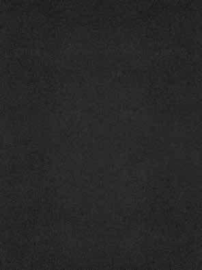 Rauch Aditio High Polish Effect Grey AD651