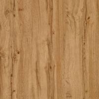 Rauch Aditio Wotan Oak AD718