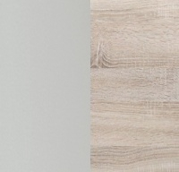 Champagne with Rustic Oak 069