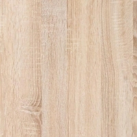 Rustic Oak Finish 725