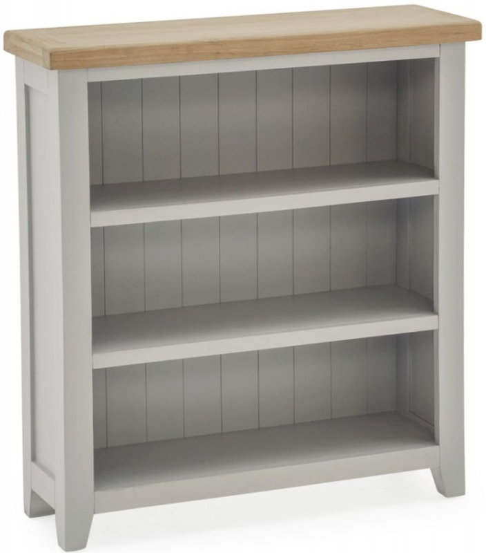in original duck up built solid bookcases chalk egg white bookcase painted cycled pine ideas paint