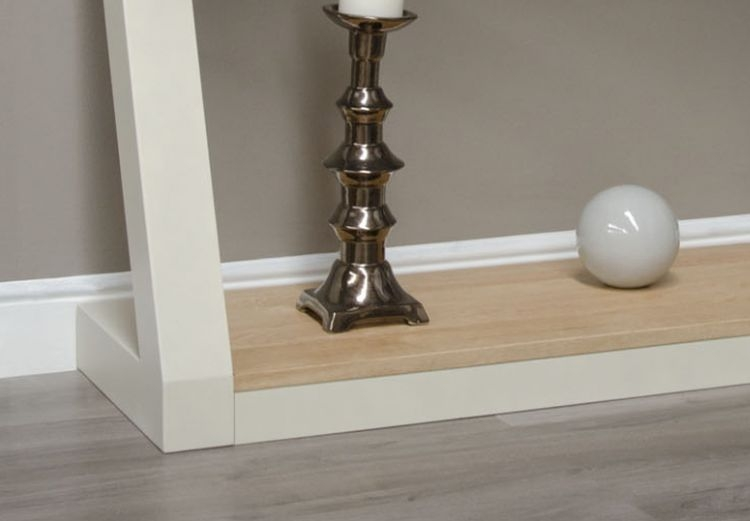 Homestyle GB Z Painted Hall Table