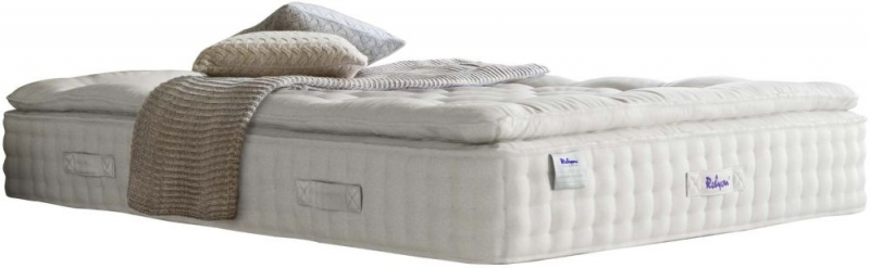 Relyon Luxury Silk 2850 Pocket Sprung Mattress