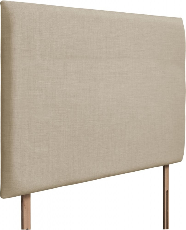 Taurus Grand Sand Fabric Headboard