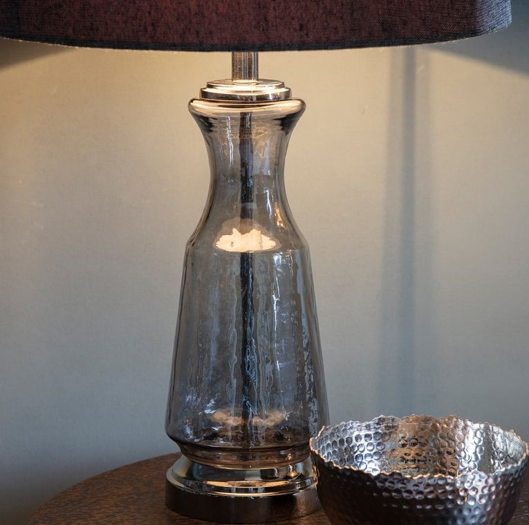 Gallery Direct Lastrea Table Lamp