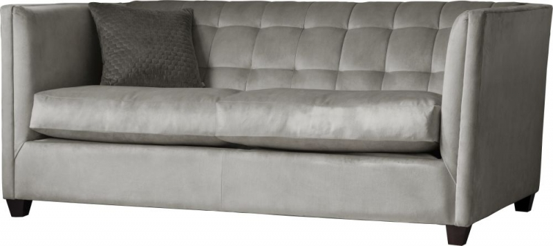 Gallery Mayfair 140cm Sofabed