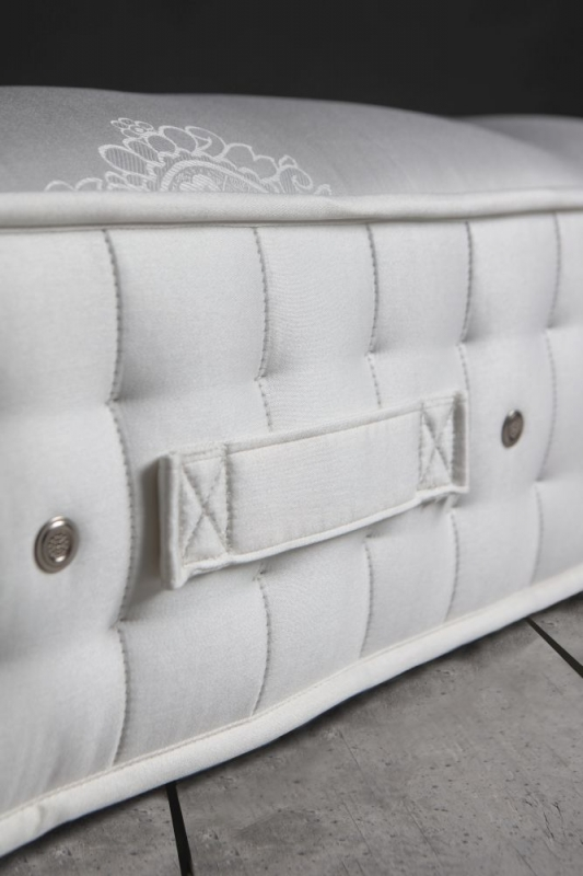 Gallery Direct Portobello Superb 1400 Pocket Sprung Mattress