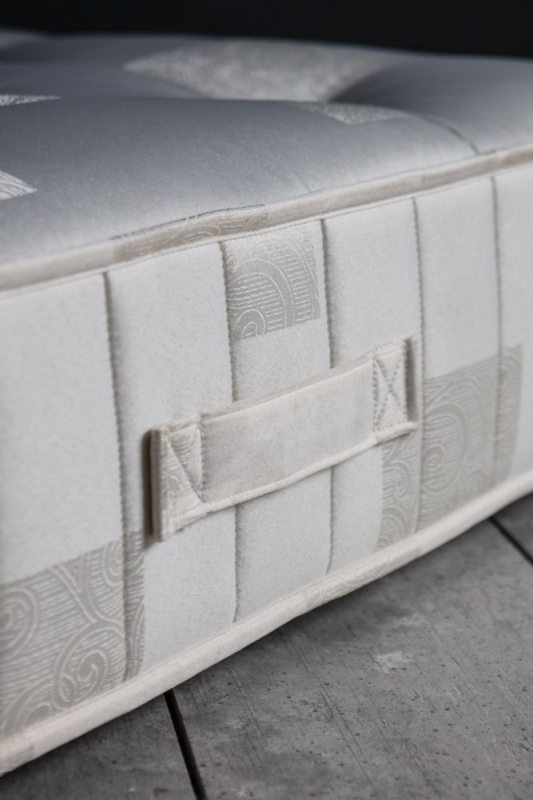 Gallery Direct Grand Collection Pocket Choice 1000 Pocket Sprung Mattress