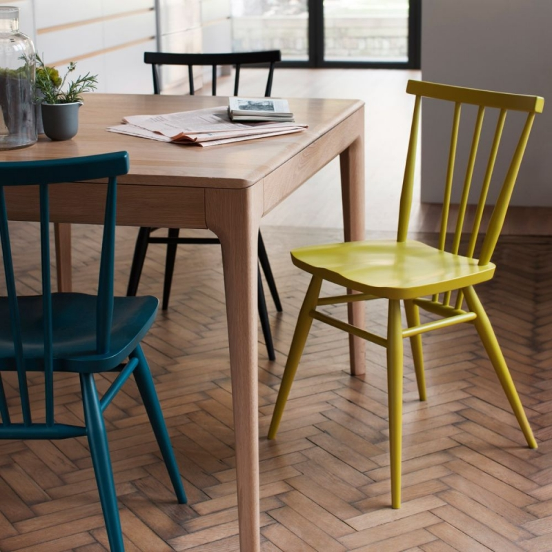 Ercol Originals All-Purpose Chair - Painted