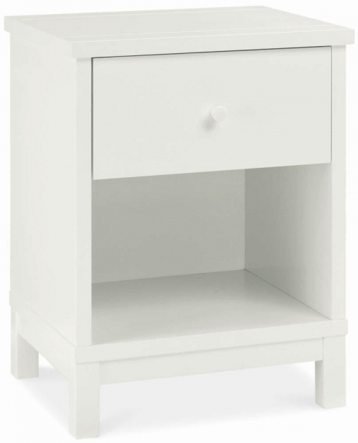 atlanta white bentley designs atlanta white bedroom set with high foot