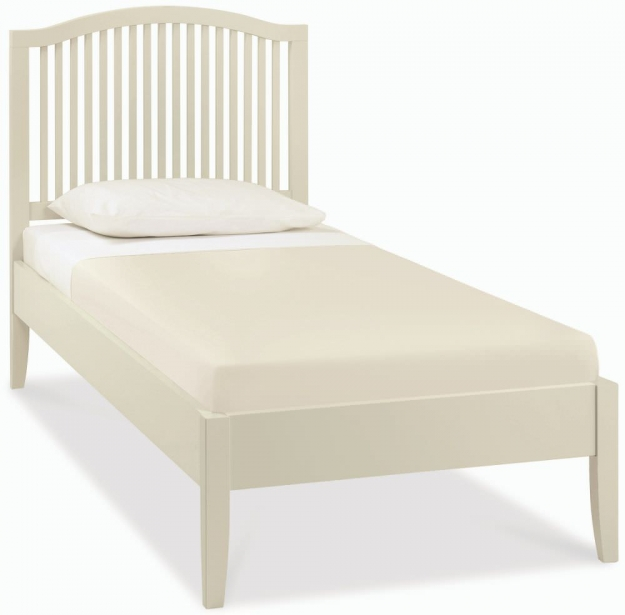 Bentley Designs Ashby Cotton Bedstead