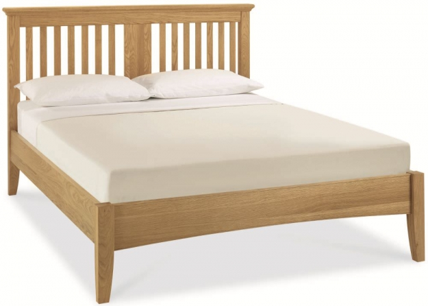 Buy bentley designs hampstead oak bedroom set online cfs uk for Bentley designs bedroom furniture