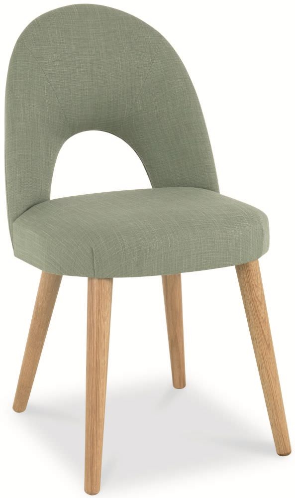 404 file not found choice furniture superstore uk for Multi coloured fabric dining chairs
