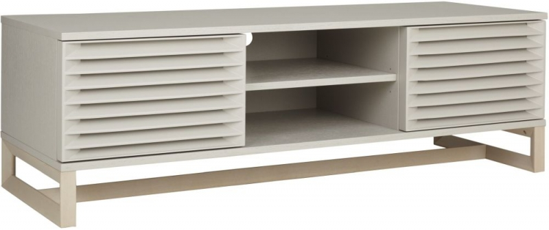 Content by Terence Conran Henley Pebble Media Unit