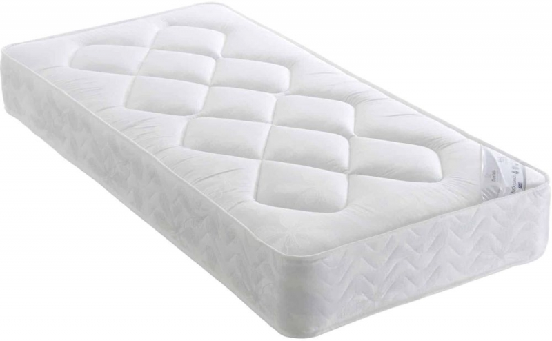 Dura Beds York Mattress
