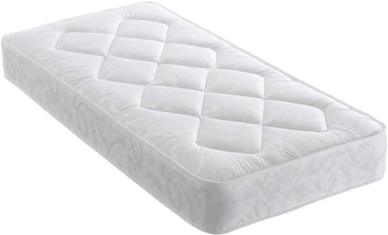 Dura Beds Windsor Deep Quilted Mattress