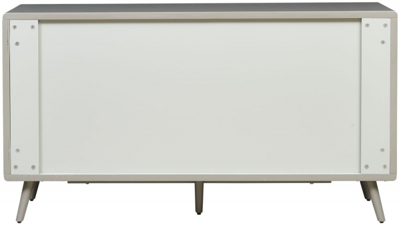 Mark Webster Motion Cappucciono Sideboard