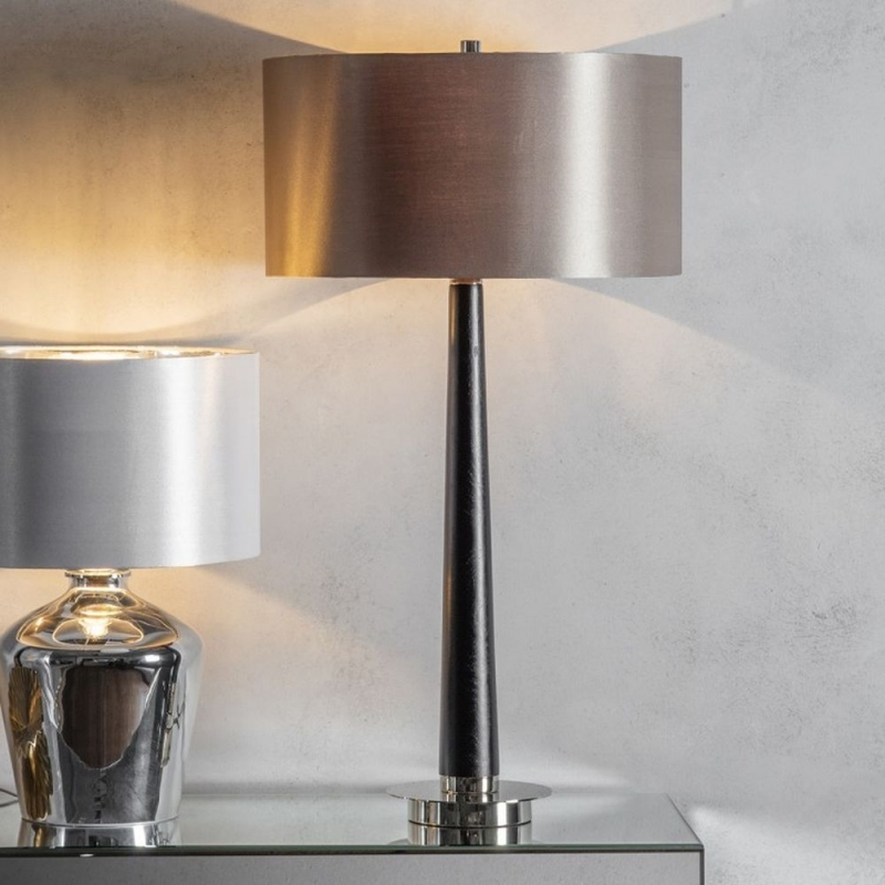Gallery Direct Corvina Table Lamp