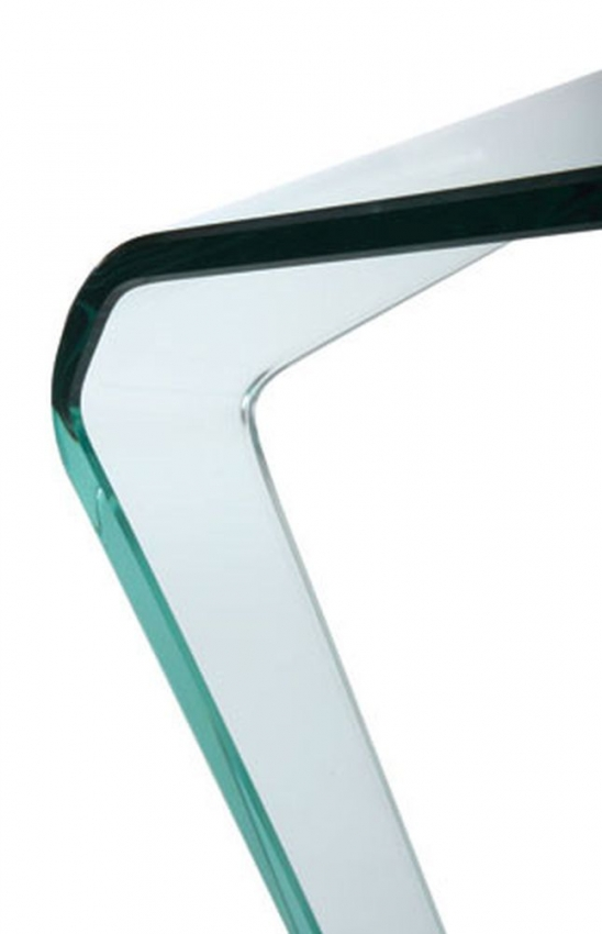 Greenapple Pure Glass Xeon Lamp Table LY5511