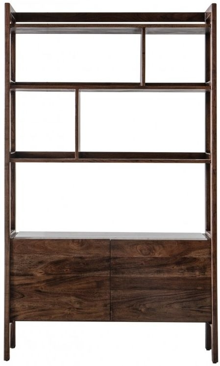 Clearance - Gallery Direct Barcelona Display Unit - New - D151