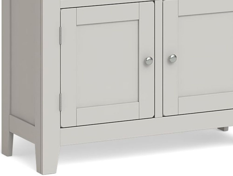 Global Home Guilford Painted Small Sideboard