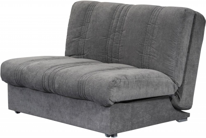 Sweet Dreams Bowmont Fabric Sofabed