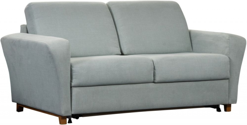 Sweet Dreams Tamar 2 Seater Fabric Sofabed
