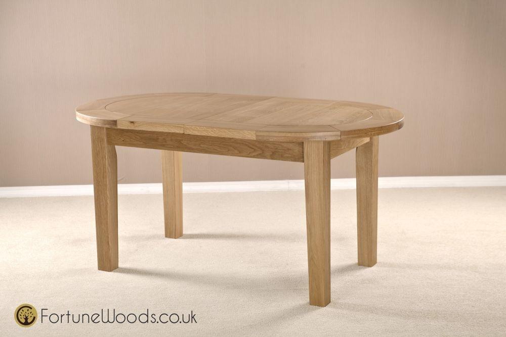 Buy Oak Dining Table Buy Oak Dining Table 3ft Flip Top  : 3Shaker Oak Dining Table Large D End Extending 06 from www.amlibgroup.com size 1000 x 667 jpeg 183kB